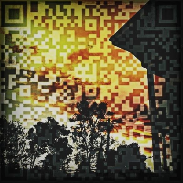 20120305-101919.jpg