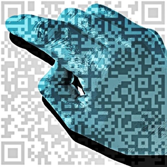 20120312-083602.jpg